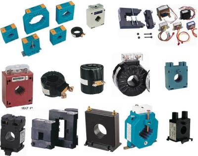 Разновидности трансформаторов тока